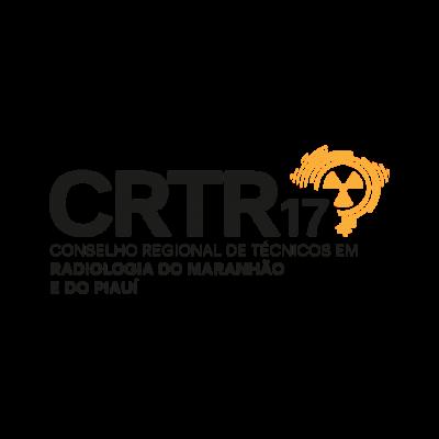 crtr17